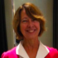Sue Sears
