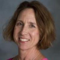 Susan Fitzpatrick-Behrens
