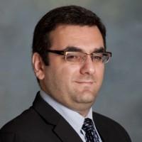 Tadeh Zirakian, Ph.D., P.E., LEED® Green Associate™, SAP E.&C.