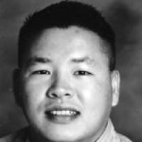Tae H Chang