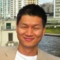 Taeyou Jung, Ph.D., ATC., CAPE.