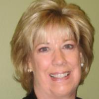 Teresa S Boyer
