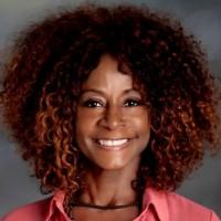 Theresa R White