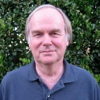 Thomas H Hatfield, DrPH, REHS (Emeritus)