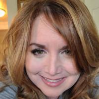 Tina M Bertacchi-love