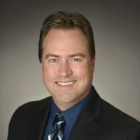 Todd Larson