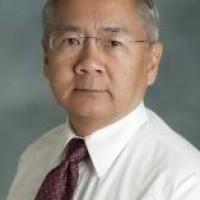 Tom K Lee
