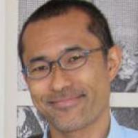 Tomo Hattori