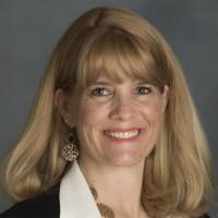 Wendy W Murawski