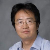 Xiyi Hang