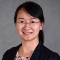 Jiang, Xunfei