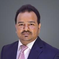 Yugandhar Ramakrishna, Au.D., Ph.D, CCC-A, FAAA